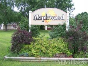 Photo of Maplewood, Lake City, MN