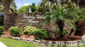 Photo of Hickory Hills Manor, Lakeland, FL