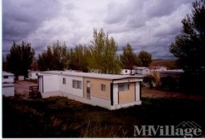 Photo of Clear Creek Trailer Court, Havre, MT