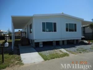 Photo of Standiford Mobile Home Park, Modesto, CA