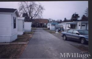 Photo of Lacona Mobile Home Park, Zelienople, PA
