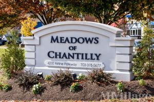 Photo of Meadows of Chantilly, Chantilly, VA