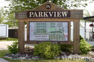 Photo of Parkview Properties Inc., Green Bay, WI