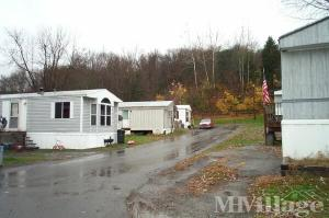 Photo of Riverview Village Mobile Home Park, Wilkes Barre, PA