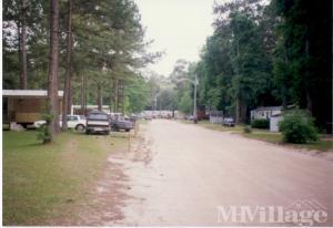 Photo Of Kinchafoonee Creek Estates Leesburg GA
