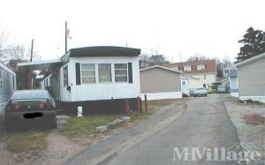 Photo of Broad Street Mobile Home Park, Jeannette, PA