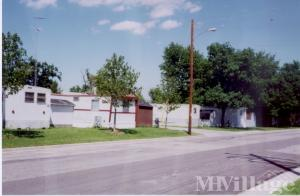 Photo Of Garden Grove Mobile Home Park Union WI