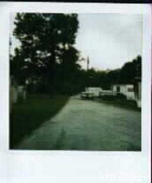 Hampton VA Senior Retirement Living Manufactured And Mobile Home