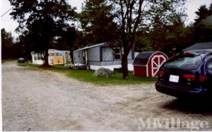 Photo of Pine Ridge Mobile Home Park, Bloomingdale, NY