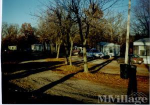 Photo Of Dreamland Mobile Home Park Farmington MO