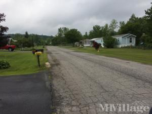 Photo of Red Carpet Mobile Home Park, Johnstown, NY