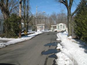 Photo of Leary Mobile Home Park, Horsham, PA