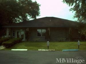 Photo Of Classic Oaks Village Ocala FL