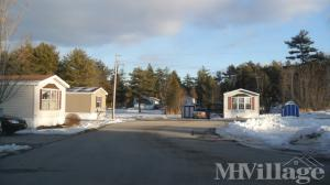 Photo of Pine Cone Mobile Home Court, Holden, ME