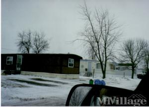 Photo of Montgomery Mobile Home Park, Montgomery, MN