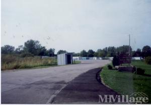 Photo of Lost Canyon Mobile Home Park, Dubuque, IA