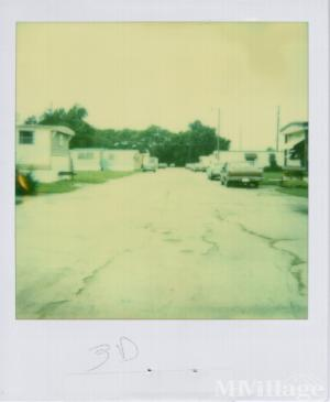Northern Pines Mobile Home Park Columbus Oh