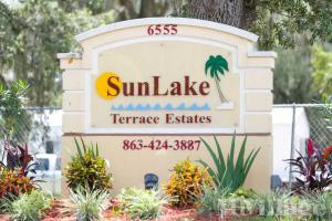 Photo of Sunlake Terrace Estates, Davenport, FL