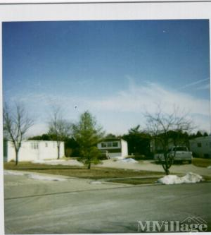 Photo of Northwood Mobile Home Park, Sidney, OH