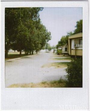Photo Of Country Air Mobile Rv Park San Antonio TX