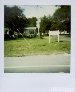 Photo of Wasben Mobile Home Park, Lithia, FL