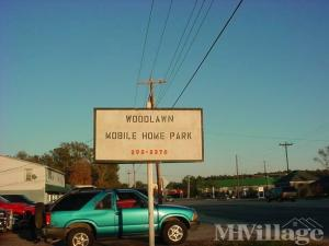 Photo of Woodlawn Mobile Home Park, Myrtle Beach, SC