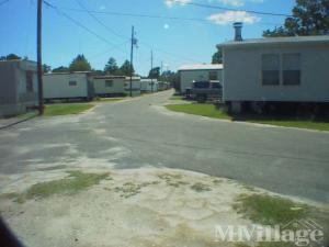 Photo of Cedar Grove Village, Panama City, FL