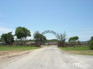 Photo of Golden Cove, Graford, TX