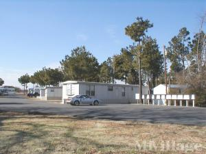 Conway Ar Senior Retirement Living Manufactured And