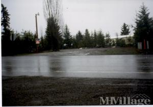 Photo of Burkardt's Mobile Home Park, Spirit Lake, ID