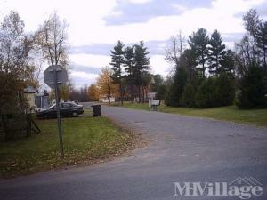 Photo of Chasands Mobile Home Park, Plattsburgh, NY
