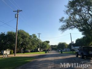 Photo of Riverside Mobile Home Park, Castroville, TX
