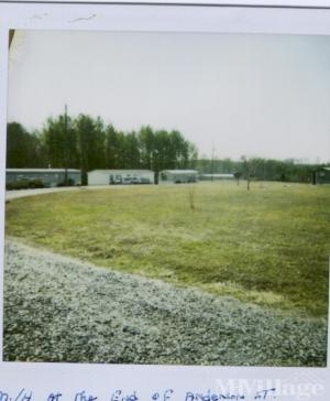 Photo of Morgan Ford Mobile Home Park, Ridgeway, VA