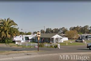 Photo of West Wind Mobile Home Park, Rio Vista, CA