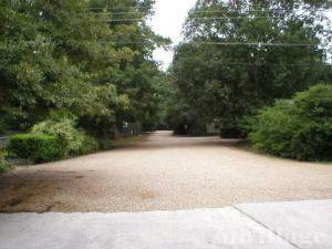 Photo of Gray's Creek  Mobile Home Park, Denham Springs, LA