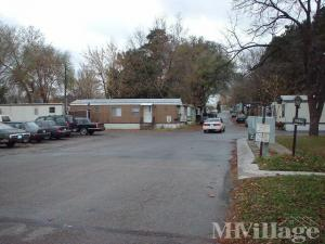 Photo of Roseville Mobile Home Park, Saint Paul, MN