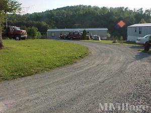 Photo of Meadow Creek Mobile Home Park, Galax, VA