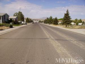 Photo of Millers Trailer Park, Winnemucca, NV