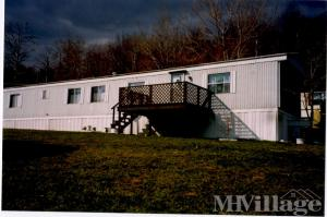 Photo of Country Side Mobile Home Park, Connellsville, PA