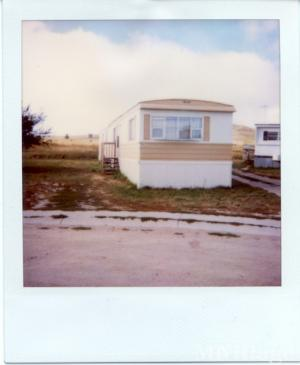 Photo of Prairie View Mobile Home Park, Calhan, CO