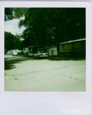 Photo of Hide A Way Mobile Home Park, Dayton, OH