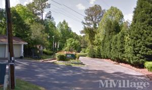 Photo Of Douglas Estates Austell GA