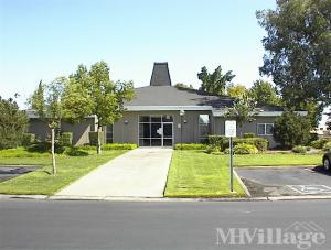 Photo of Camellia Village Mobile Home Estates, Sacramento, CA