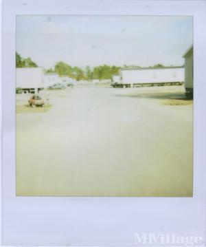 Photo of Country Living Mobile Home Village, Biloxi, MS