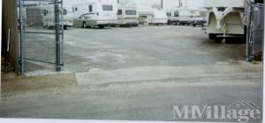 Photo of Three Hills Mobile Home Park, Kerrville, TX