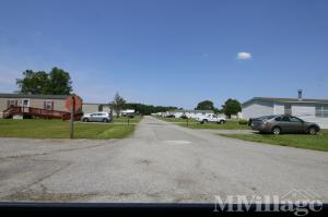 Photo of Southern Pines Mobile Home Park, Corapeake, NC