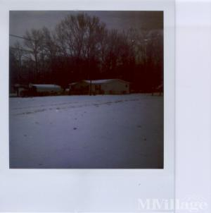 Photo of Elkland Hills Estates, Columbus, IN