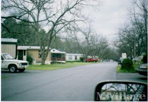 Photo of Suburban Mobile Home Park, Albany, GA