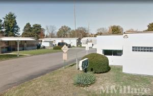 Photo of Southwind Villa, Columbus, OH