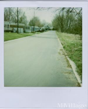 Photo of Grand Village Mobile Home Park, Coldwater, MI
